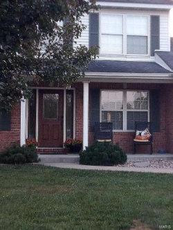 Photo of 5419 Fawn Hill, Edwardsville, IL 62025-4608 (MLS # 20080105)