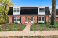 Photo of 1732 Herault Place, St Louis, MO 63125-2632 (MLS # 20080419)