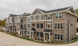 Photo of 11263-UC Talamore Circle , Unit 11, Frontenac, MO 63131 (MLS # 20080705)