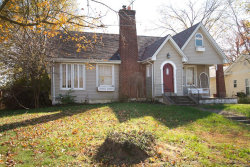 Photo of 340 Monroe Street, Troy, MO 63379-1739 (MLS # 20080800)