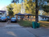 Photo of 9768 Medford Drive, St Louis, MO 63136 (MLS # 20081195)