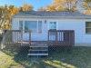 Photo of 12175 Pleasant Heights, Festus, MO 63028-3684 (MLS # 20081377)
