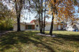 Photo of 600 Forder, St Louis, MO 63129-2626 (MLS # 20081566)