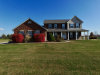 Photo of 708 Longhi Road, Collinsville, IL 62234 (MLS # 20081663)