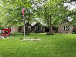 Photo of 6871 Loyet Road, Collinsville, IL 62234-6519 (MLS # 20081760)