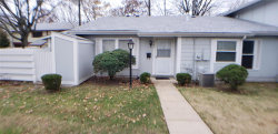 Photo of 2463 Forest Shadows Drive, St Louis, MO 63136 (MLS # 20081856)
