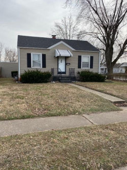 Photo of 2500 Center Street, Granite City, IL 62040 (MLS # 20082161)