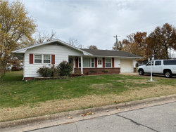 Photo of 116 Smith Road, Lebanon, MO 65536 (MLS # 20082169)