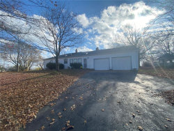 Photo of 25492 Pennington Drive, Lebanon, MO 65536-6374 (MLS # 20082202)