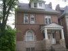 Photo of 5114 Enright Avenue, St Louis, MO 63108-1030 (MLS # 20082321)