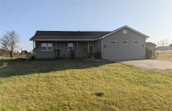 Photo of 9714 Hosto Road, Worden, IL 62097-2718 (MLS # 20082448)