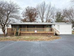 Photo of 0 Sandbach Street, Worden, IL 62097 (MLS # 20082716)