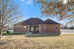 Photo of 140 Blue Goose Road, Troy, MO 63379-5307 (MLS # 20082808)