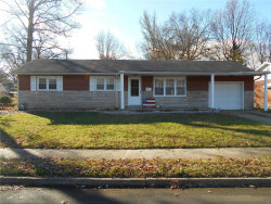 Photo of 1612 Garfield Avenue, Granite City, IL 62040-3826 (MLS # 20083146)