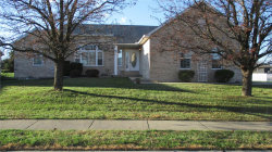 Photo of 305 Old Homestead Drive, Troy, IL 62294-1292 (MLS # 20083409)