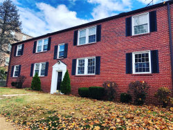 Photo of 620 Westwood Drive , Unit 1S, St Louis, MO 63105-2718 (MLS # 20083445)
