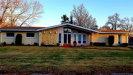Photo of 19 Orange Hills Drive, Chesterfield, MO 63017-3208 (MLS # 20083498)