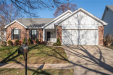 Photo of 16855 Crystal Springs Drive, Chesterfield, MO 63005-1622 (MLS # 20083559)