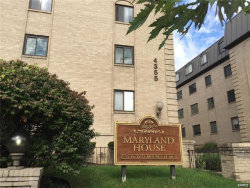 Photo of 4355 Maryland Avenue , Unit 428, St Louis, MO 63108-2770 (MLS # 20083605)