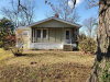 Photo of 5101 Lode Avenue, St Louis, MO 63123-3756 (MLS # 20083623)