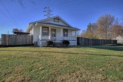 Photo of 1255 Lindenwood Ave., Edwardsville, IL 62025 (MLS # 20083670)