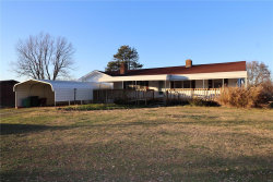 Photo of 22399 East Highway 32, Lebanon, MO 65536-5314 (MLS # 20083708)
