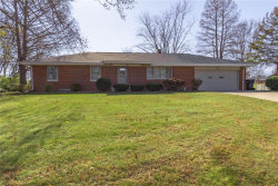 Photo of 55 Memorial Court, Highland, IL 62249-1003 (MLS # 20083744)