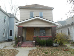 Photo of 2212 State Street, Granite City, IL 62040-4727 (MLS # 20084031)