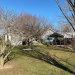 Photo of 24095 Sweet, Waynesville, MO 65583 (MLS # 20084132)