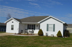 Photo of 1131 Applelane, Lebanon, MO 65536-4152 (MLS # 20084165)