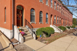 Photo of 1001 Mississippi Avenue , Unit F, St Louis, MO 63104-2424 (MLS # 20084372)