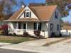 Photo of 213 5th Avenue, Edwardsville, IL 62025 (MLS # 20084480)