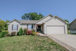Photo of 356 Rockport Drive, Troy, MO 63379-3576 (MLS # 20084525)