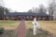 Photo of 537 Yosemite, Farmington, MO 63640-2137 (MLS # 20084550)