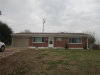 Photo of 1701 Mary Hubert Court, St Louis, MO 63125-2237 (MLS # 20084585)