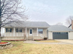Photo of 14 Perigen, Granite City, IL 62040 (MLS # 20084781)