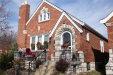 Photo of 4159 Toenges Avenue, St Louis, MO 63116-2841 (MLS # 20085139)