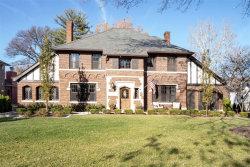 Photo of 7255 Maryland Avenue, University City, MO 63130-4419 (MLS # 20085238)