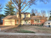Photo of 2012 Emerald Crest, Chesterfield, MO 63017-5405 (MLS # 20085647)