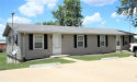 Photo of 1 Moccasin Drive , Unit 1, Warrenton, MO 63383 (MLS # 20085830)