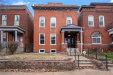 Photo of 3410 Humphrey Street, St Louis, MO 63118-2721 (MLS # 20087160)