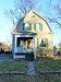 Photo of 2940 Ridgeway Avenue, St Louis, MO 63114-4547 (MLS # 20087489)