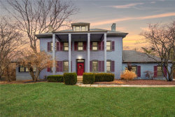 Photo of 14319 Olive, Chesterfield, MO 63017-2120 (MLS # 20088037)