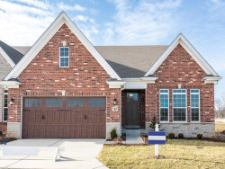 Photo of 1316 Cordata Drive, Frontenac, MO 63131 (MLS # 20088530)