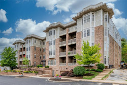 Photo of 540 North And South Road , Unit 101, University City, MO 63130-3921 (MLS # 20088761)