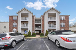 Photo of 1220 River Chase , Unit 301, Arnold, MO 63010-4927 (MLS # 20089179)