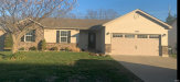 Photo of 118 Prairie Bluffs Drive, Wentzville, MO 63385-7198 (MLS # 20089353)