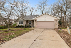 Photo of 4031 Sun Tide Court, Arnold, MO 63010 (MLS # 20090663)