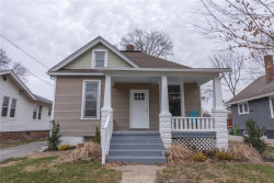 Photo of 821 Prickett, Edwardsville, IL 62025 (MLS # 20090834)
