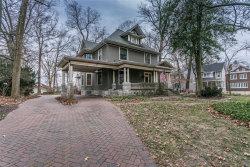 Photo of 800 Saint Louis Street, Edwardsville, IL 62025-1429 (MLS # 20091114)